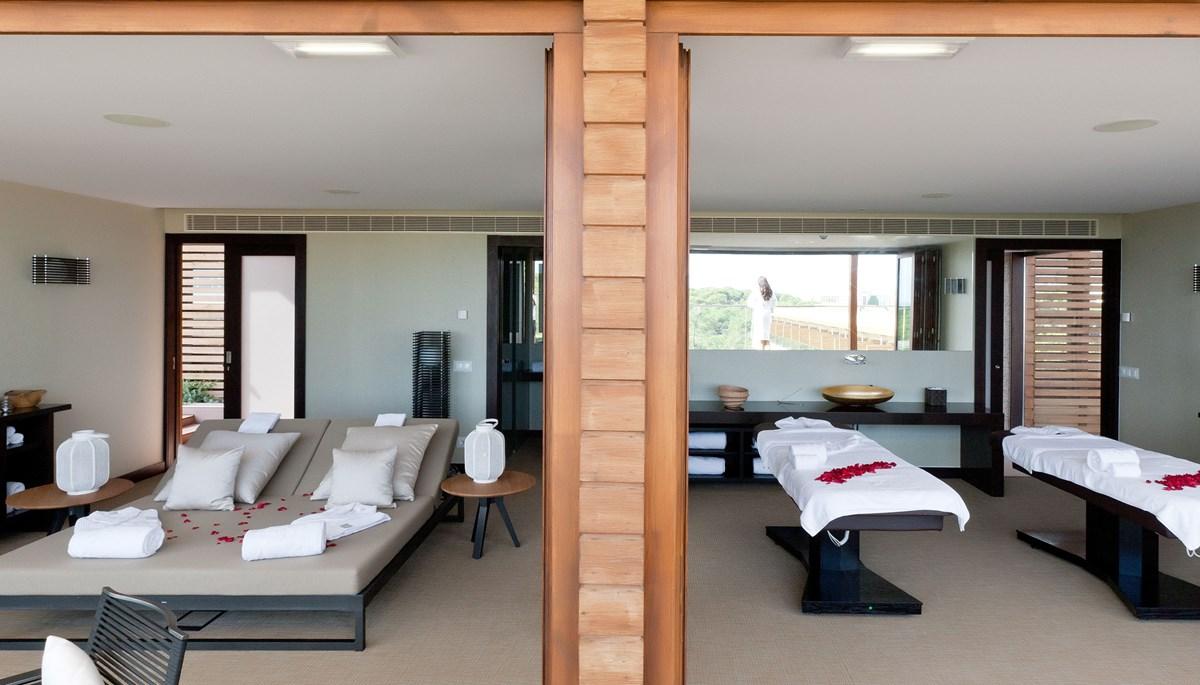 SANA Hotels Portugal